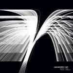 #processing #generative #computational #script #draw #curves #parametric #graphic #design #art #architecture #3dprint http://algorithmicart.wordpress.com
