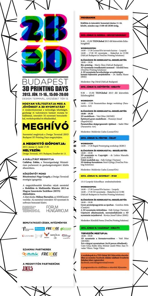 e_meghivo