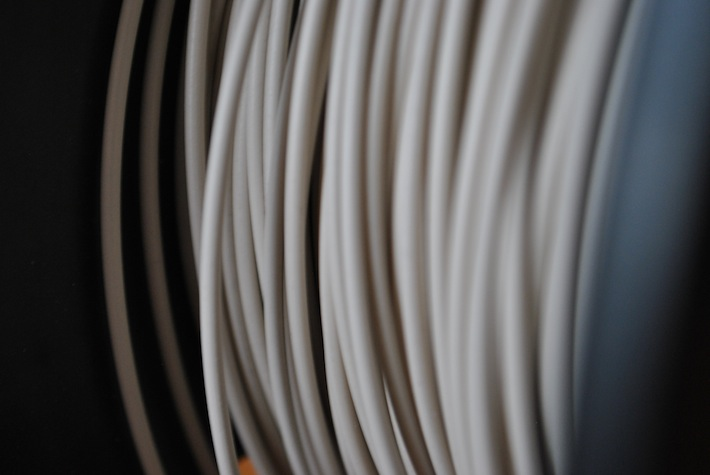 sandstone-like filament (Laybrick)