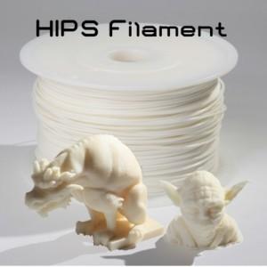 hips-filament
