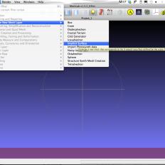 Screen shot 2013-10-23 at 4.36.28 PM