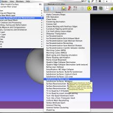 Screen shot 2013-10-23 at 4.40.14 PM
