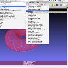 Screen shot 2013-10-23 at 4.43.03 PM