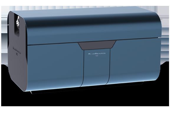 blueprinter2