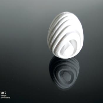 photo by parametric | art