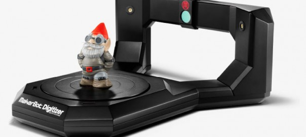 makerbot-digitizer-3d-scanner-designboom011-604x270